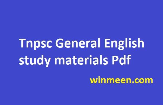 NEET Medical Books, PMT Study material, AIPMT/ NEET Books ...