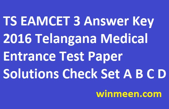 ts grewal model test paper solutions