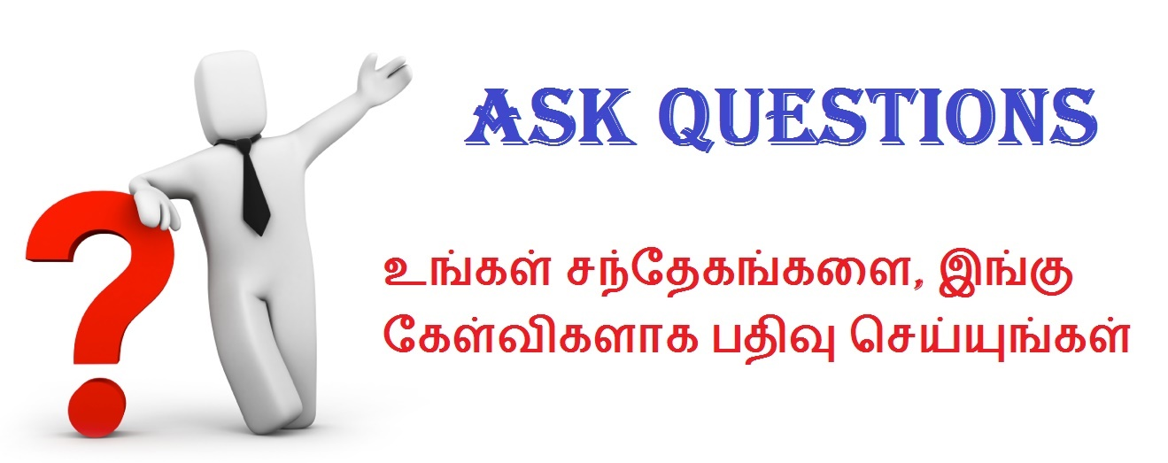 askques