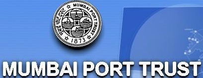 Mumbai Port Trust 259 Jobs Recruitment 2017 Maharashtra PASSA Graduate Trade Technician Apprentice Application