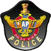 AP Police Sub Inspector Prelims Results 2016 Andhra Pradesh Deputy Jailor Merit List