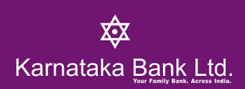 Karnataka Bank Clerk Jobs Recruitment 2017 Notification - WINMEEN