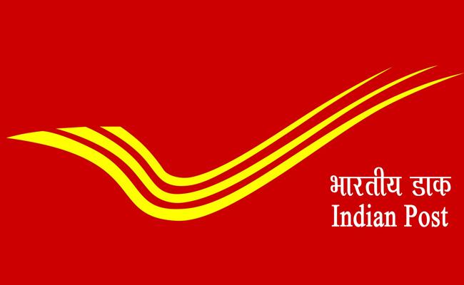 Tamil Nadu Postal Circle Result 2016 TN Postal Department Result