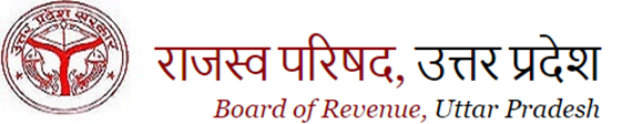UP Revenue Department 2432 jobs Recruitment 2016 Uttar Pradesh Peon Stenographer Notification