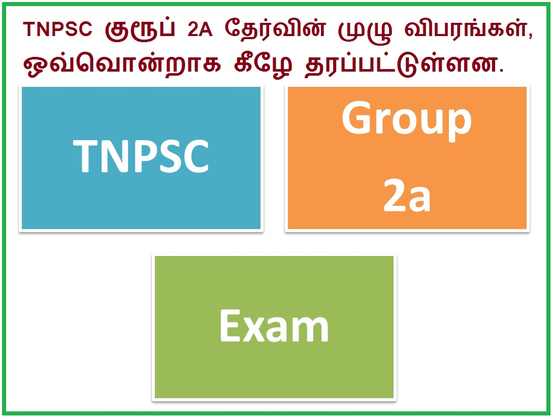 Tnpsc group 4 online application last date in Australia