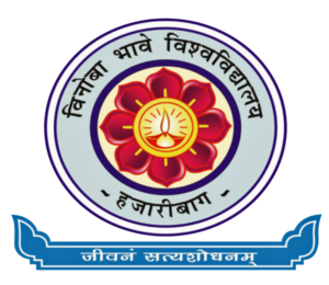 Tnpsc group vao exam model question paper answer free download