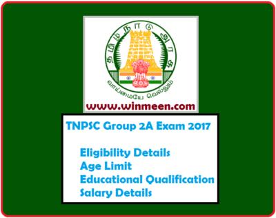 Tnpsc group 2 answer key tamil