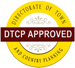 Tnpsc answer key download