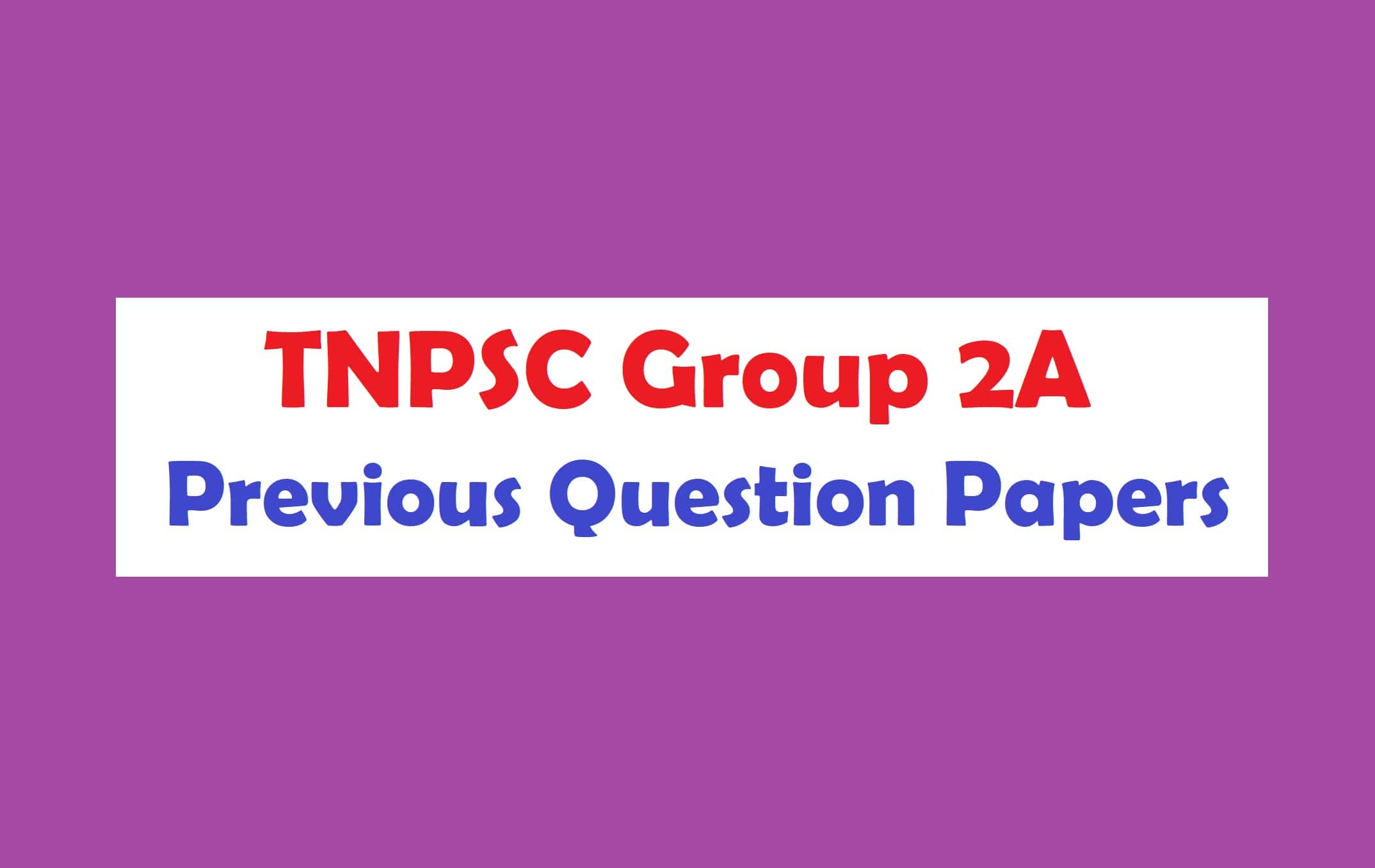 PG TRB CHEMISTRY TRB QUESTION PAPER WITH ANSWER 2017