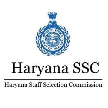 HSSC Assistant Secretary Results