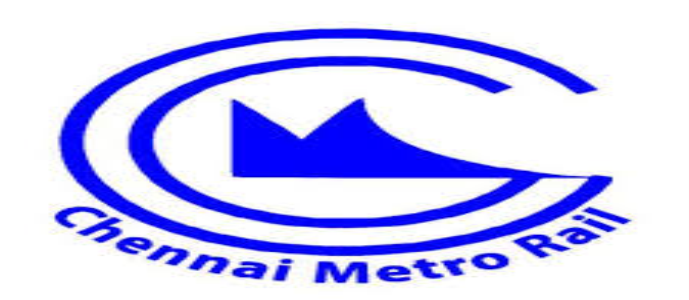 CMRL Architect Manager Posts Recruitment