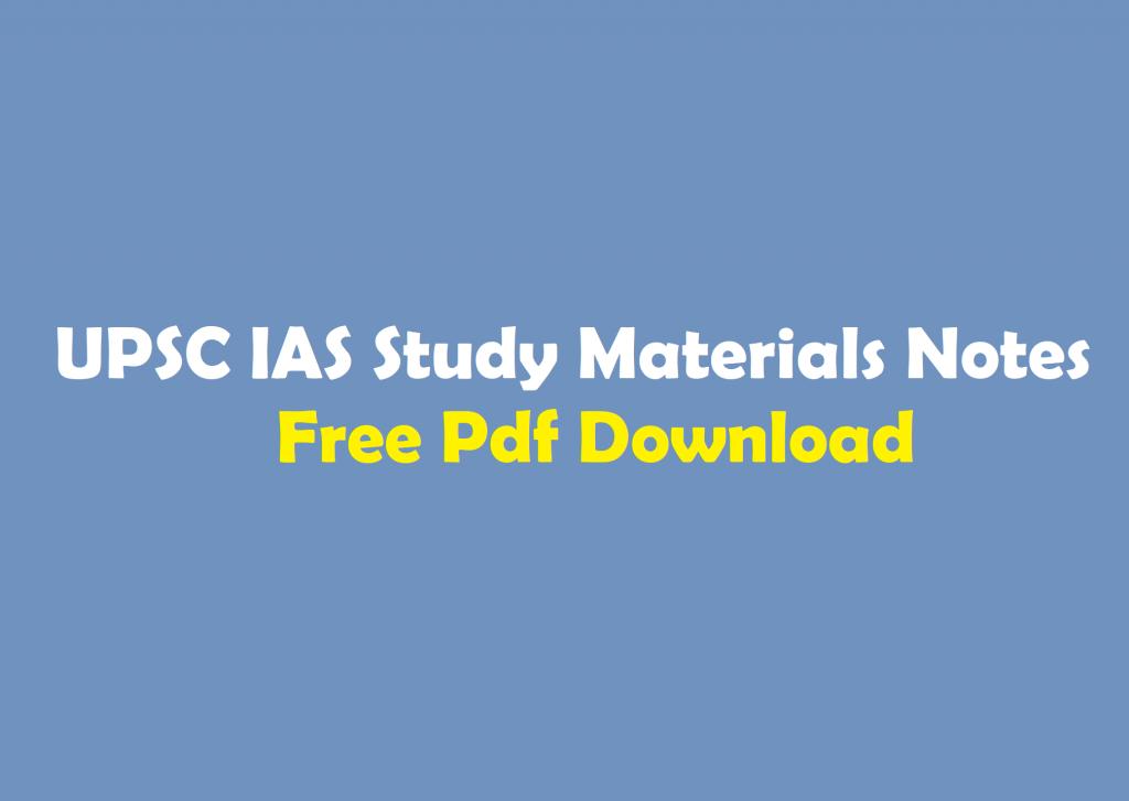 Free download ias, ras, uppsc, mppsc, upsc, bpsc, rpsc study.